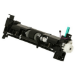 HP RM1-6268-040CN Laser/LED printer Roller