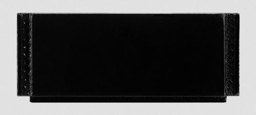 AMX FG558-02 flat panel floorstand