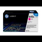HP 645A Original Magenta 1 pc(s)