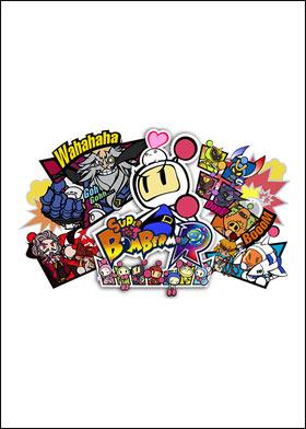 Nexway Super Bomberman R vídeo juego PC Básica + DLC Español