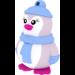 Emtec M336 8GB Miss Penguin