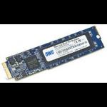 OWC Mercury Aura Pro Express 180GB 180GB Micro Serial ATA II