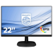 Philips V Line Full HD LCD-monitor 223V7QHSB/00