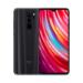 "Xiaomi Redmi Note 8 Pro 16,6 cm (6.53"") 6 GB 128 GB Ranura híbrida Dual SIM 4G USB Tipo C Gris 4500 mAh"