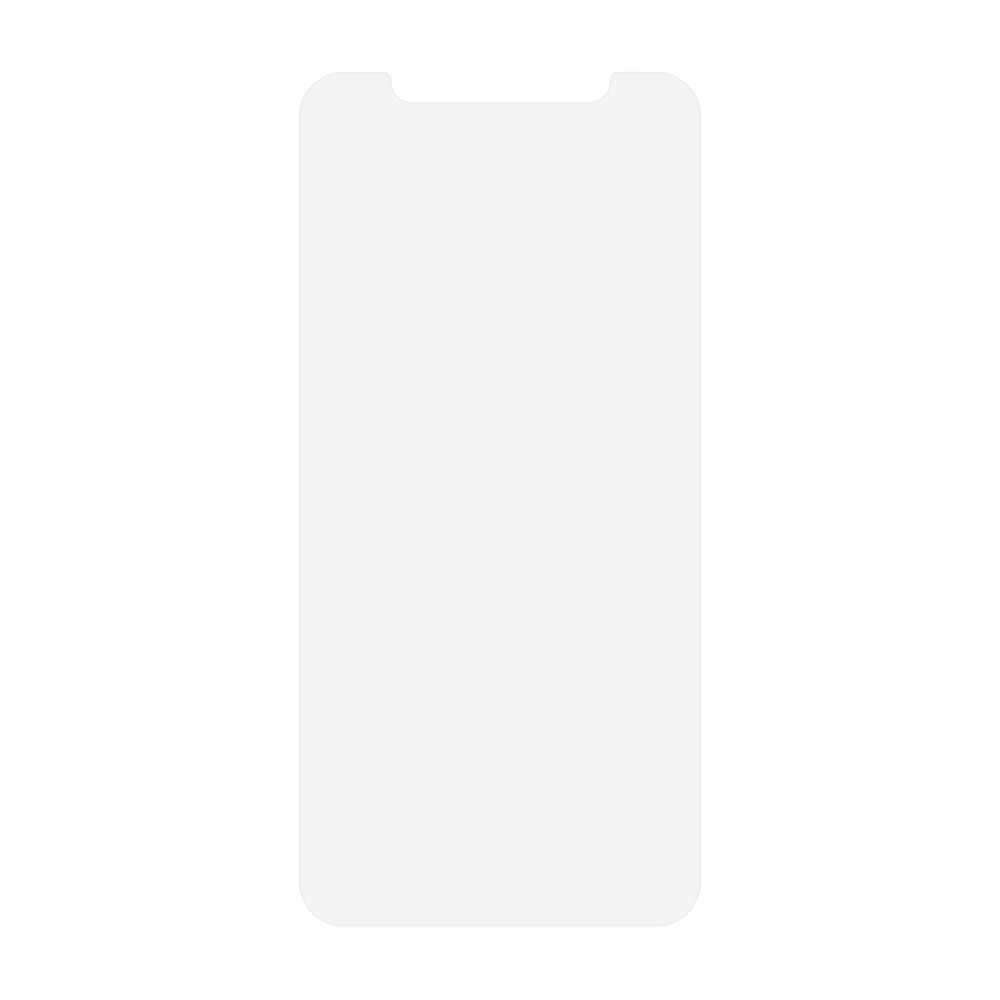 Incipio GSP-006-TG screen protector Iphone Xs/x 1 pc(s)
