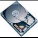 Fujitsu HDD SATA 320GB 5.4K