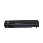 BTI TS-PR30X6 notebook spare part Battery