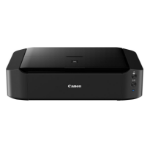 Canon PIXMA iP8750 photo printer Inkjet 9600 x 2400 DPI A3+ (330 x 483 mm) Wi-Fi