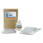 HP CB294A (790) Cleaning-kit
