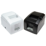 Star Micronics TSP650II Thermal Mobile printer