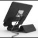 Compulocks CL12UTHBB soporte Tablet/UMPC Negro Soporte pasivo