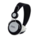 MCL CSQ-M/WNZ auricular con micrófono Diadema Binaural