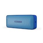 Energy Sistem Music Box 2 Indigo 6 W Altavoz portátil estéreo