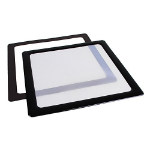 DEMCiflex DF0442 Dust filter computer case part