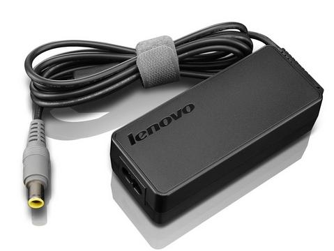 Lenovo 42T4435 power adapter/inverter Indoor 90 W Black