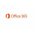 Microsoft Office 365 Plan A3 1 license(s) Upgrade Multilingual