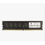 Innovation IT 4260124859502 memory module 4 GB DDR4 2133 MHz
