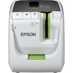 Epson LabelWorks LW-1000P Thermal transfer 360 x 360DPI label printer