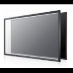 "Samsung CY-TM40LBC 40"" Dual-touch"