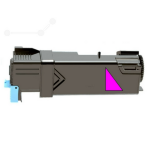 DELL 593-10315 (FM067) Toner magenta, 2.5K pages @ 5% coverage