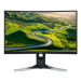 "Acer XZ271 27"" Full HD LED Black"