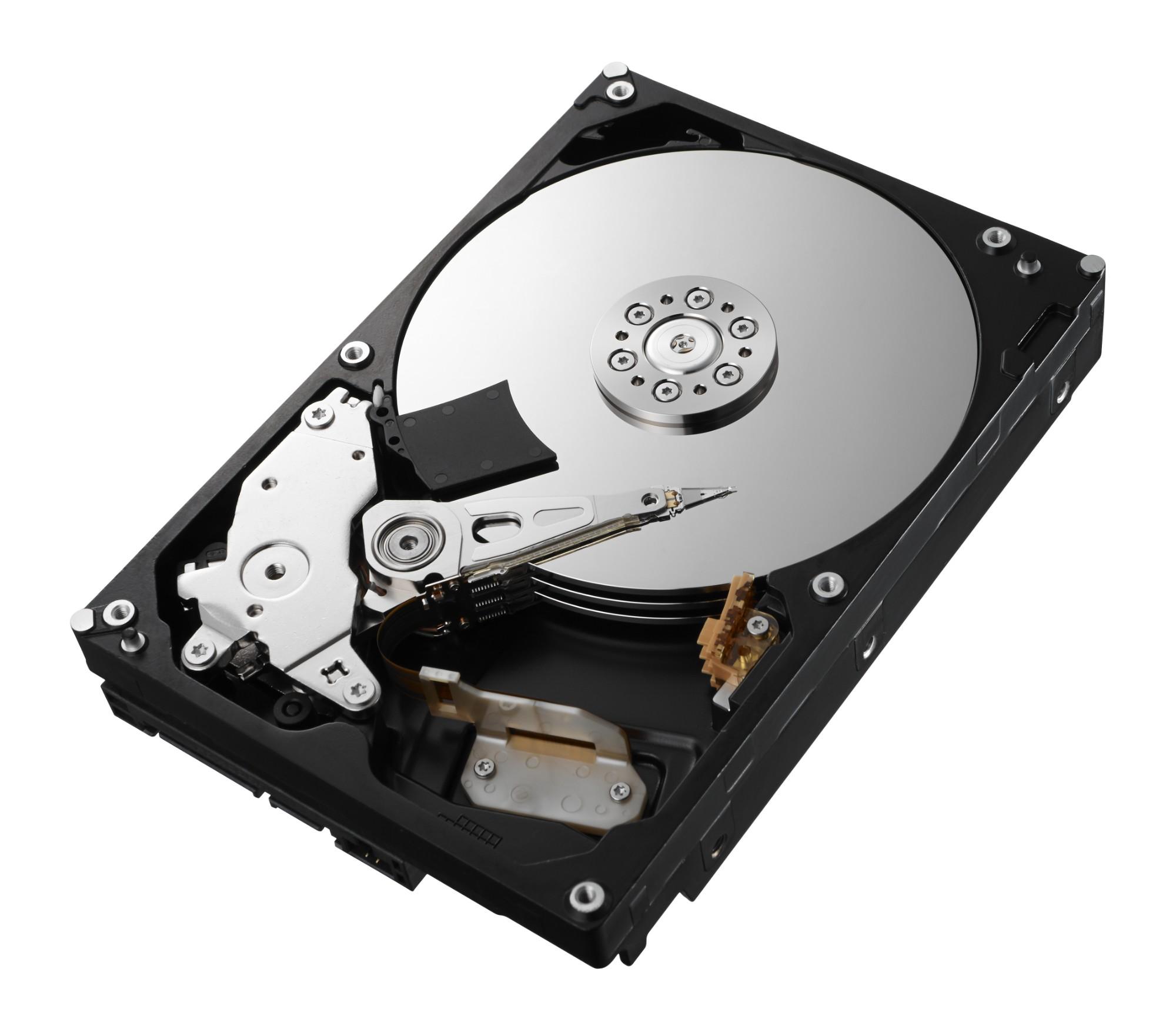 Toshiba P300 1tb Internal Hard Drive Hdd 1000 Gb Hardisk Pc 35 1000gb Serial Ata Iii