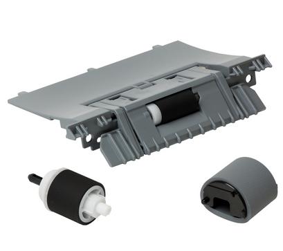 HP CF081-67903 Multifunctional Separation pad