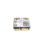 HP 652165-001 WLAN card notebook spare part