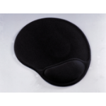 Q-CONNECT KF02213 mouse pad