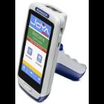 Datalogic 91ACC0053 handheld mobile computer accessory Handle