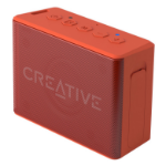 Creative Labs MUVO 2C Orange