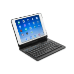 Digitus Rotatable Keyboard Case for iPad Air