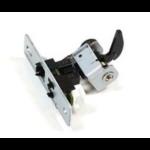 Lexmark 40X5931 Laser/LED printer Sensor