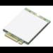 Lenovo 4XC0V98510 adaptador y tarjeta de red Interno WWAN 450 Mbit/s