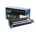 Click, Save & Print Remanufactured Epson C13S051160 Cyan Toner Cartridge