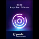 WatchGuard Panda Adaptive Defense Full 5001 - 10000 license(s) 3 year(s)