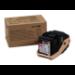 Xerox Phaser 7100, cartucho de tóner magenta de capacidad normal (4.500 páginas)