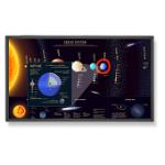 "NEC E651-T signage display Digital signage flat panel 165.1 cm (65"") LCD Full HD Black Touchscreen"