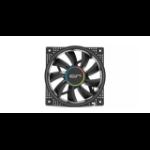 CRYORIG Crona S Universal Fan 12 cm Black 1 pc(s)