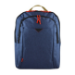 "Tech air TAN1713 notebook case 39.6 cm (15.6"") Backpack Blue"