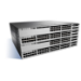 Cisco Catalyst WS-C3850-12XS-S switch Gestionado Negro, Gris