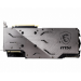 MSI RTX 2070 Super Gaming X Trio NVIDIA GeForce RTX 2070 SUPER 8 GB GDDR6