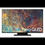 """Samsung Series 9 QA50QN90AAWXXY TV 127 cm (50"""") 4K Ultra HD Smart TV Wi-Fi Black"""
