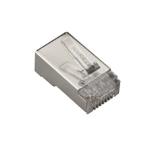 Black Box FMTP6S-100PAK wire connector
