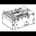 Zebra P1027727 Etiketprinter reserveonderdeel voor printer/scanner