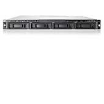 Hewlett Packard Enterprise JC519A IP communication server