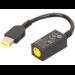 Lenovo Slim POwer Conversion cable