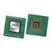 HP Intel  Xeon  3.4GHz-1MB Processor Option Kit