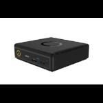 Zotac Magnus EN1060 LGA1151 2.2GHz i5-6400T Black