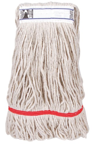 2Work 2W02473 mop accessory